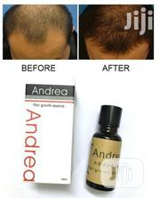Andrea Hair Growth Oil | Hair Beauty for sale in Lagos State, Agege