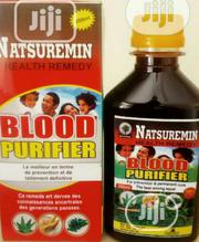 Blood Purifier | Vitamins & Supplements for sale in Lagos State, Agege