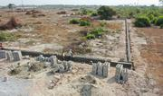 Plot of Land at Ibeju   Land & Plots For Sale for sale in Lagos State, Ibeju
