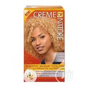 Creme Of Nature | Hair Beauty for sale in Lagos State, Ojo