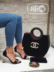 Turkey Shoe And Bag | Shoes for sale in Lagos State, Isolo