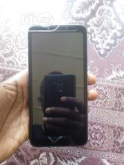Tecno Pouvoir 2 16 GB Blue | Mobile Phones for sale in Lagos State, Ojo