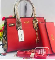 Beautiful Handbag for Sale | Bags for sale in Lagos State