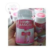 Baschi Slimming Capsule | Vitamins & Supplements for sale in Lagos State, Amuwo-Odofin