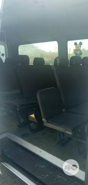 Mercedes Sprinter | Buses & Microbuses for sale in Abuja (FCT) State, Central Business District
