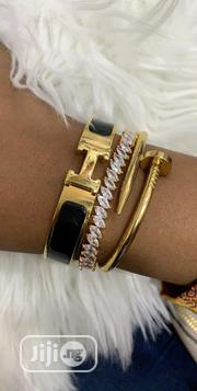 Beautiful Ladies Jewelry | Jewelry for sale in Lagos State