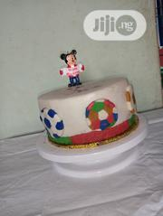 Cakes,Chinchin Confectionaries | Party, Catering & Event Services for sale in Lagos State, Ifako-Ijaiye