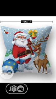 Classic Italian Throw Pillows for Sale | Home Accessories for sale in Lagos State, Ikeja