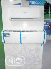 Thermocool Split Unit 1hp(Up)   Home Appliances for sale in Lagos State, Surulere