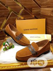 Louis Vuitton   Shoes for sale in Lagos State, Lagos Island