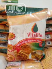 Vitalife Oat Swallow | Meals & Drinks for sale in Lagos State, Lekki Phase 1