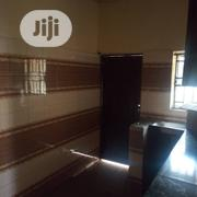 Three Bedroom Flat Apartment | Houses & Apartments For Rent for sale in Oyo State, Ibadan