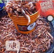 Shrimps, Prawns And Crayfish | Meals & Drinks for sale in Oyo State, Ibadan