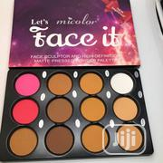 Powder Pallette | Makeup for sale in Lagos State, Ojo