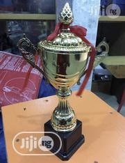 Golden Trophy | Arts & Crafts for sale in Lagos State, Surulere