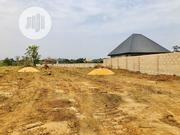 A Genuine Buy and Build Land for Sale   Land & Plots For Sale for sale in Enugu State, Nkanu East