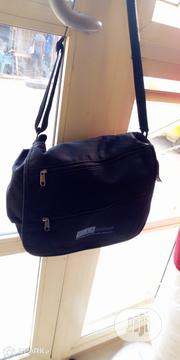 Laptop Bag Available For Pickup   Computer Accessories  for sale in Lagos State, Ikorodu