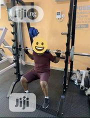 Smith Machine | Sports Equipment for sale in Lagos State, Ojodu