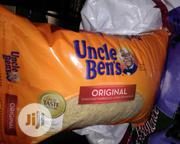 Uncle Ben's Rice | Meals & Drinks for sale in Lagos State, Surulere