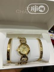 Beautiful Ladies Hand Watch | Watches for sale in Lagos State, Shomolu