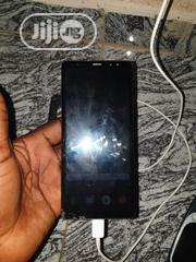 Samsung Galaxy Note 8 64 GB Black   Mobile Phones for sale in Delta State, Oshimili South