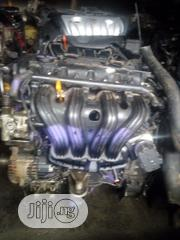 Home of KIA Altima Engine and Parts | Vehicle Parts & Accessories for sale in Lagos State