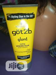 Got2b Glue   Makeup for sale in Lagos State, Ojo