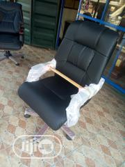 Affordable Executive Office Chair | Furniture for sale in Lagos State, Lekki Phase 1