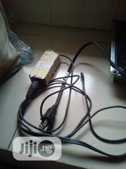 Type C Laptop Charger | Computer Accessories  for sale in Lagos State, Alimosho