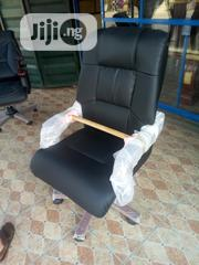 Quality Affordable Executive Office Swivel Chair | Furniture for sale in Lagos State, Lekki Phase 2