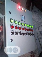 Automatic Change Over Panel Control | Electrical Tools for sale in Lagos State, Ajah