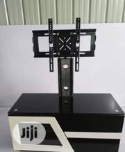 High Grade TV Stand | Furniture for sale in Lagos State, Ojo