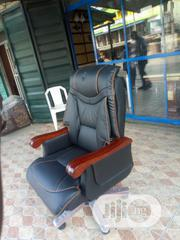 Strong Imported Executive Office Swivel Chair | Furniture for sale in Lagos State, Agege