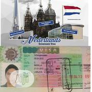 Study Work Netherlands - 100% Visa | Travel Agents & Tours for sale in Abuja (FCT) State, Asokoro