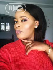 Make Up Artist on Call   Health & Beauty Services for sale in Abuja (FCT) State, Lokogoma