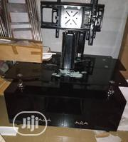 High Grade TV Stands | Furniture for sale in Lagos State, Ikeja