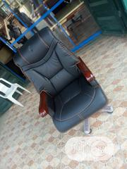 Durable Imported Executive Office Swivel Chair | Furniture for sale in Lagos State, Ajah