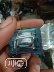 8 Pin And 14 Pin Relay | Other Repair & Constraction Items for sale in Lagos State, Ajah