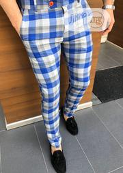 Quality Turkey Pants | Clothing for sale in Lagos State, Lekki Phase 1