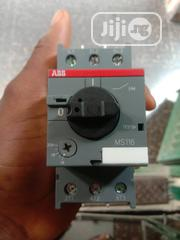 ABB Manual Starter | Electrical Tools for sale in Lagos State, Ajah