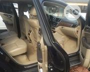 Mercedes-Benz M Class 2012 Blue   Cars for sale in Delta State, Ika North East