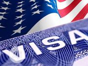 USA Tourist Visa | Travel Agents & Tours for sale in Abuja (FCT) State, Gudu
