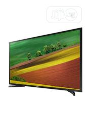 Samsung 32inches Full High Definition TV | TV & DVD Equipment for sale in Lagos State, Ojo