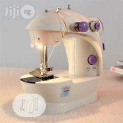 Electronic Sewing Machine | Home Appliances for sale in Lagos State, Ikotun/Igando