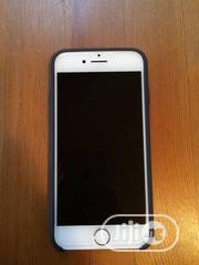 Apple iPhone 7 32 GB White | Mobile Phones for sale in Abuja (FCT) State, Garki 2