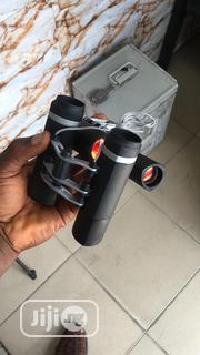 Binoculars | Camping Gear for sale in Lagos State, Ajah