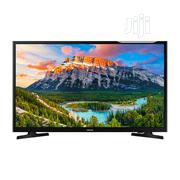 Samsung 43inches Smart LED TV | TV & DVD Equipment for sale in Lagos State, Ojo