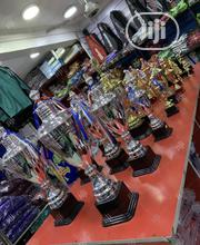 Set of Trophies | Arts & Crafts for sale in Lagos State, Epe