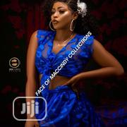 Maccindy Collections Your Unique Stand Out | Clothing for sale in Lagos State, Ajah
