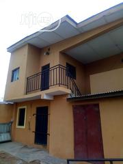 Office Space for Rent in Iyana Ipaja 05MAR3 | Commercial Property For Rent for sale in Lagos State, Ipaja